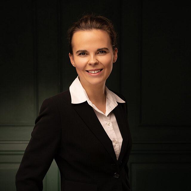 Alicja Kowalska